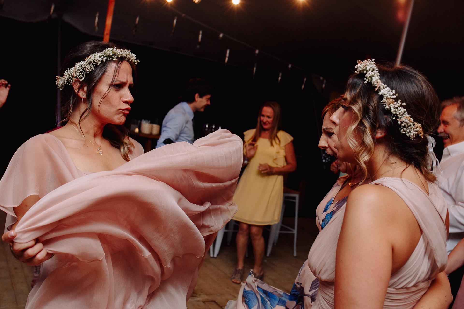 boda granero monasterio espino 015748
