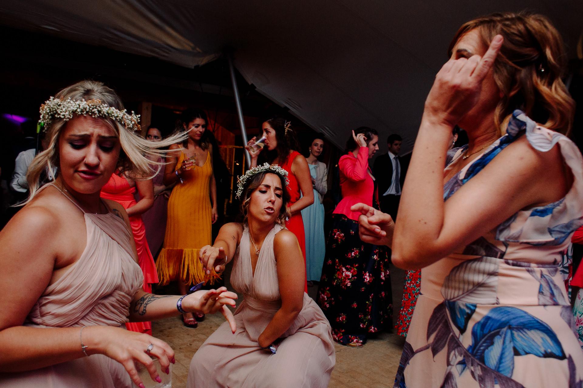 boda granero monasterio espino 020835