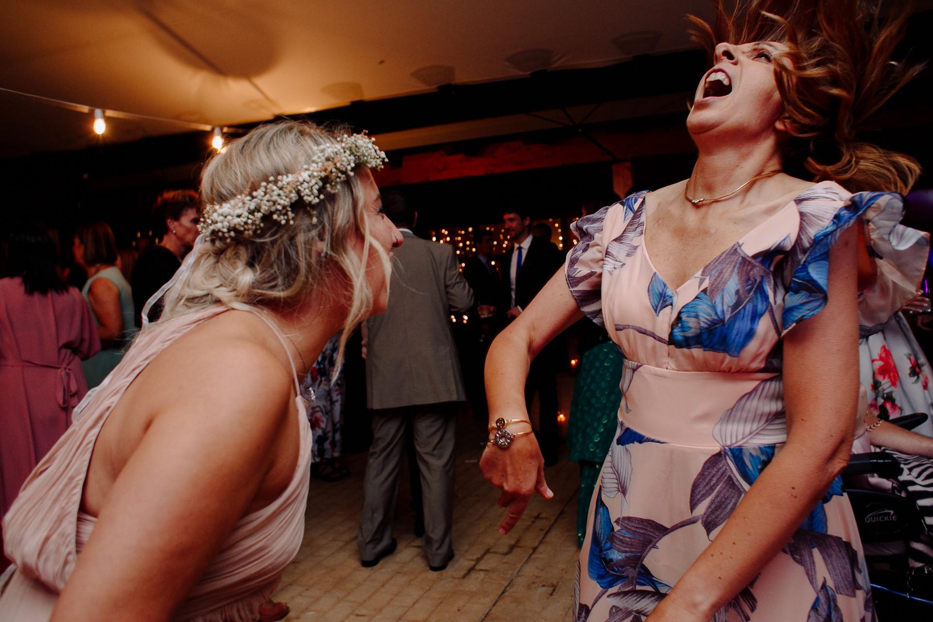 boda granero monasterio espino 023639