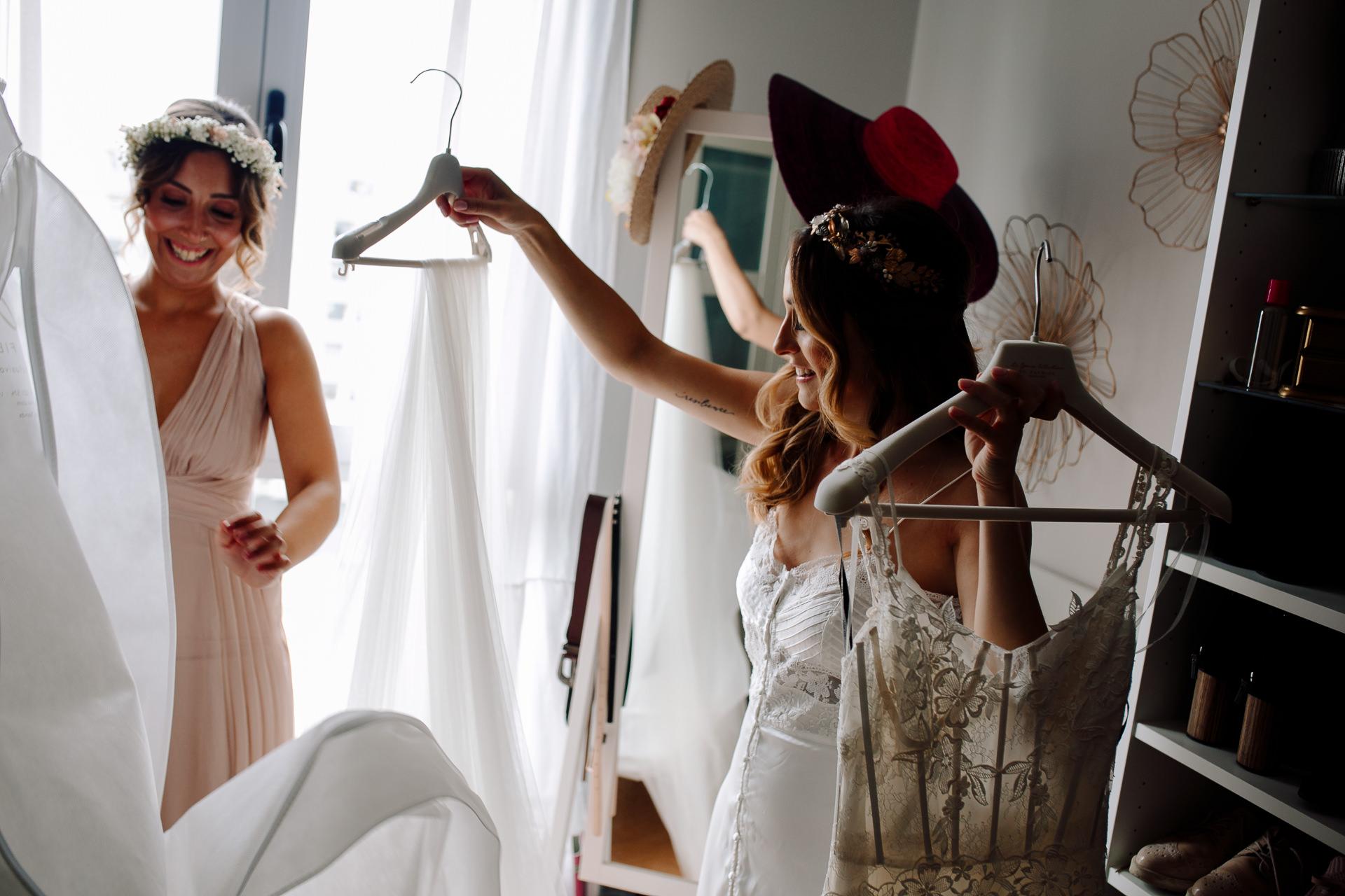 boda granero monasterio espino 164241