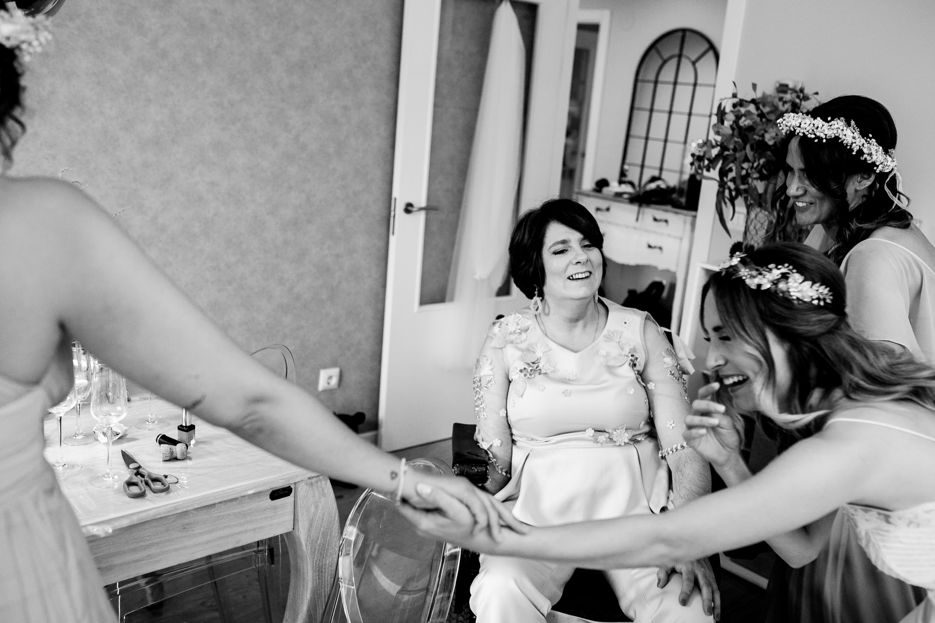 boda granero monasterio espino 165047