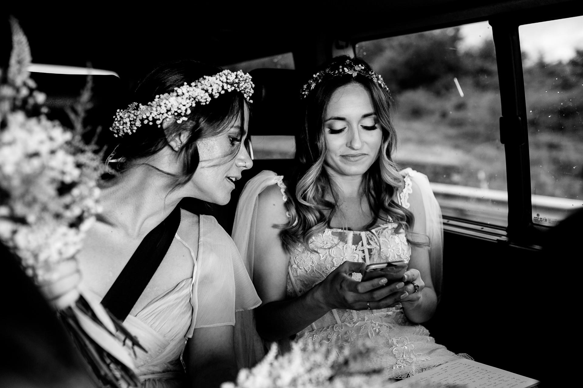 boda granero monasterio espino 180108
