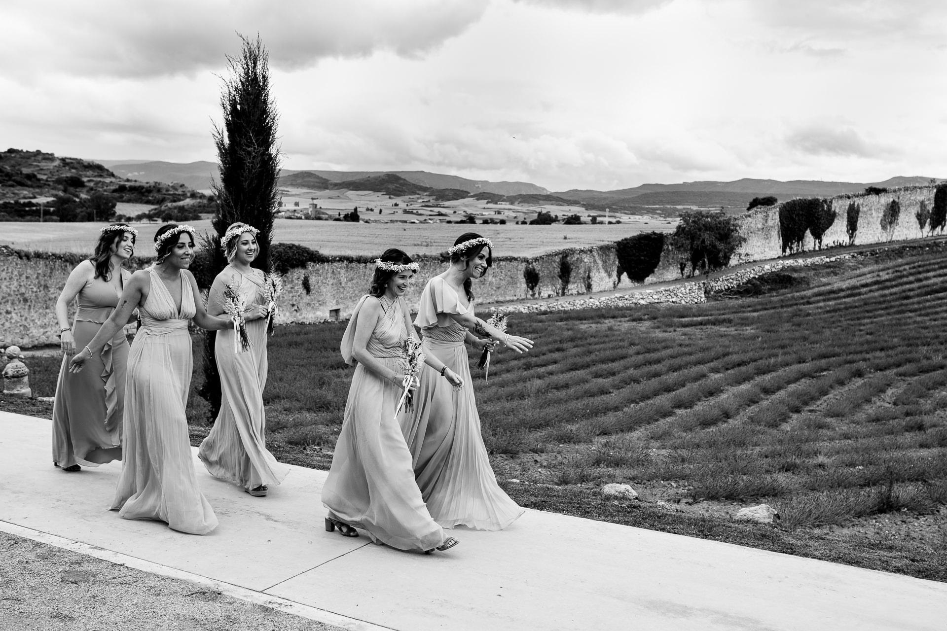boda granero monasterio espino 184400