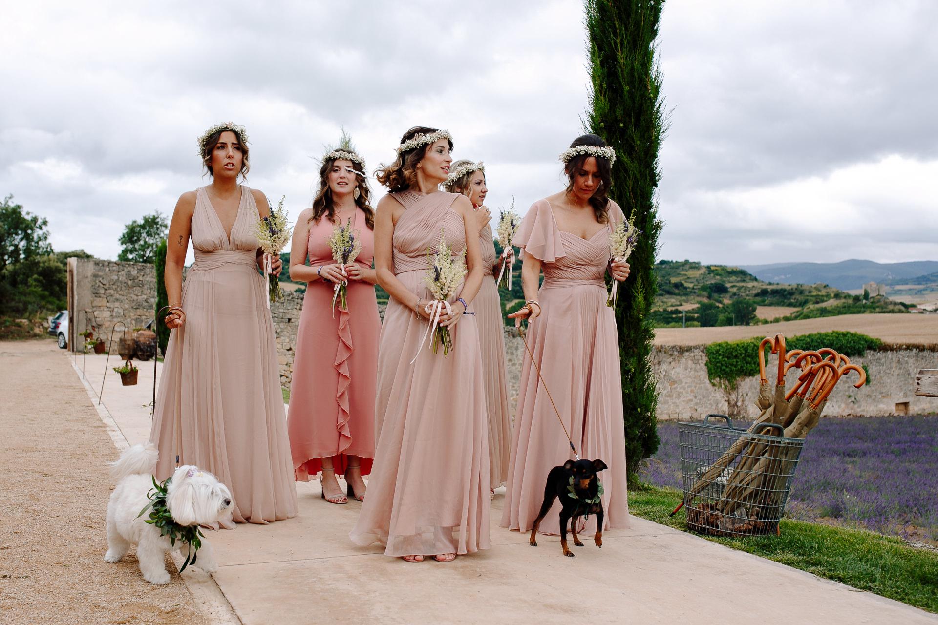 boda granero monasterio espino 184436