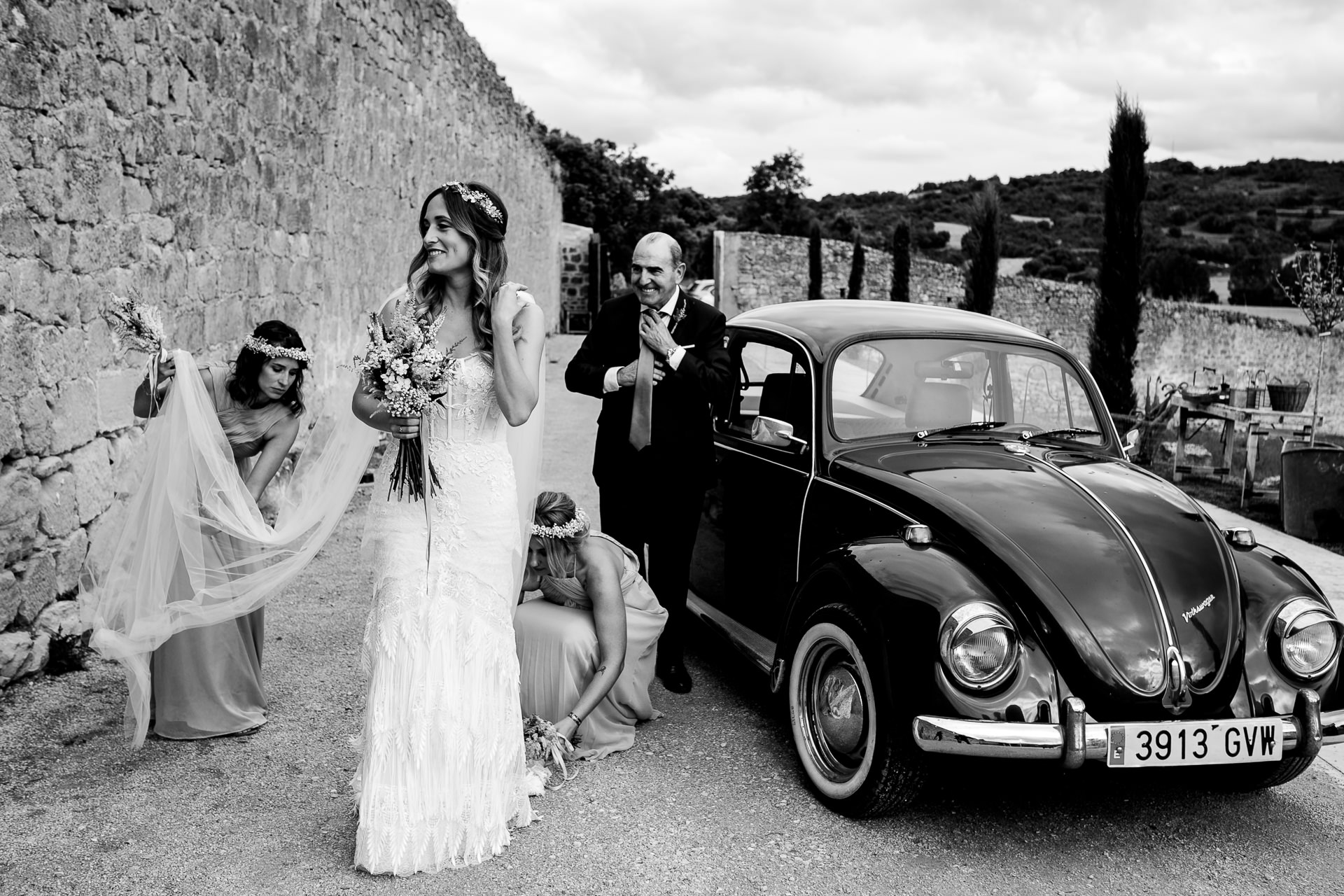 boda granero monasterio espino 184911