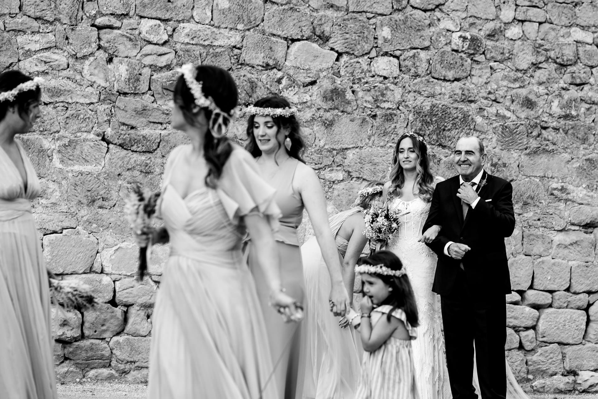 boda granero monasterio espino 185006