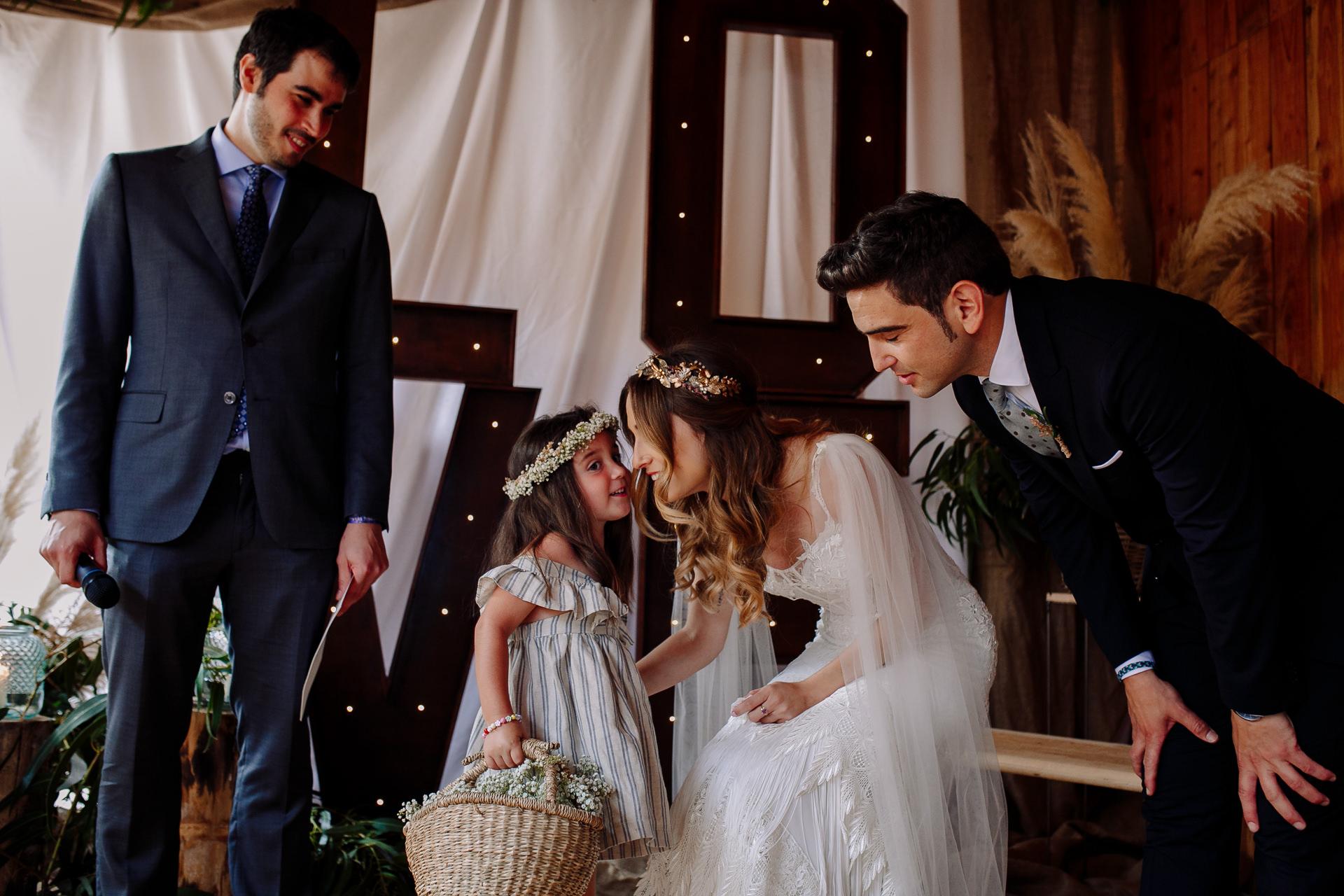 boda granero monasterio espino 190725