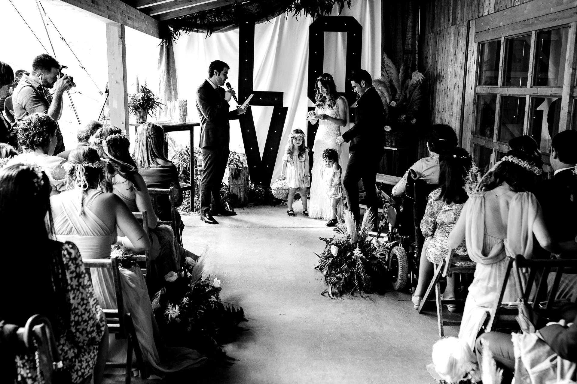 boda granero monasterio espino 190810