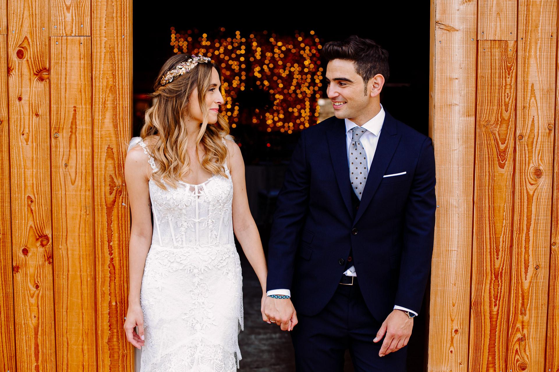 boda granero monasterio espino 201342
