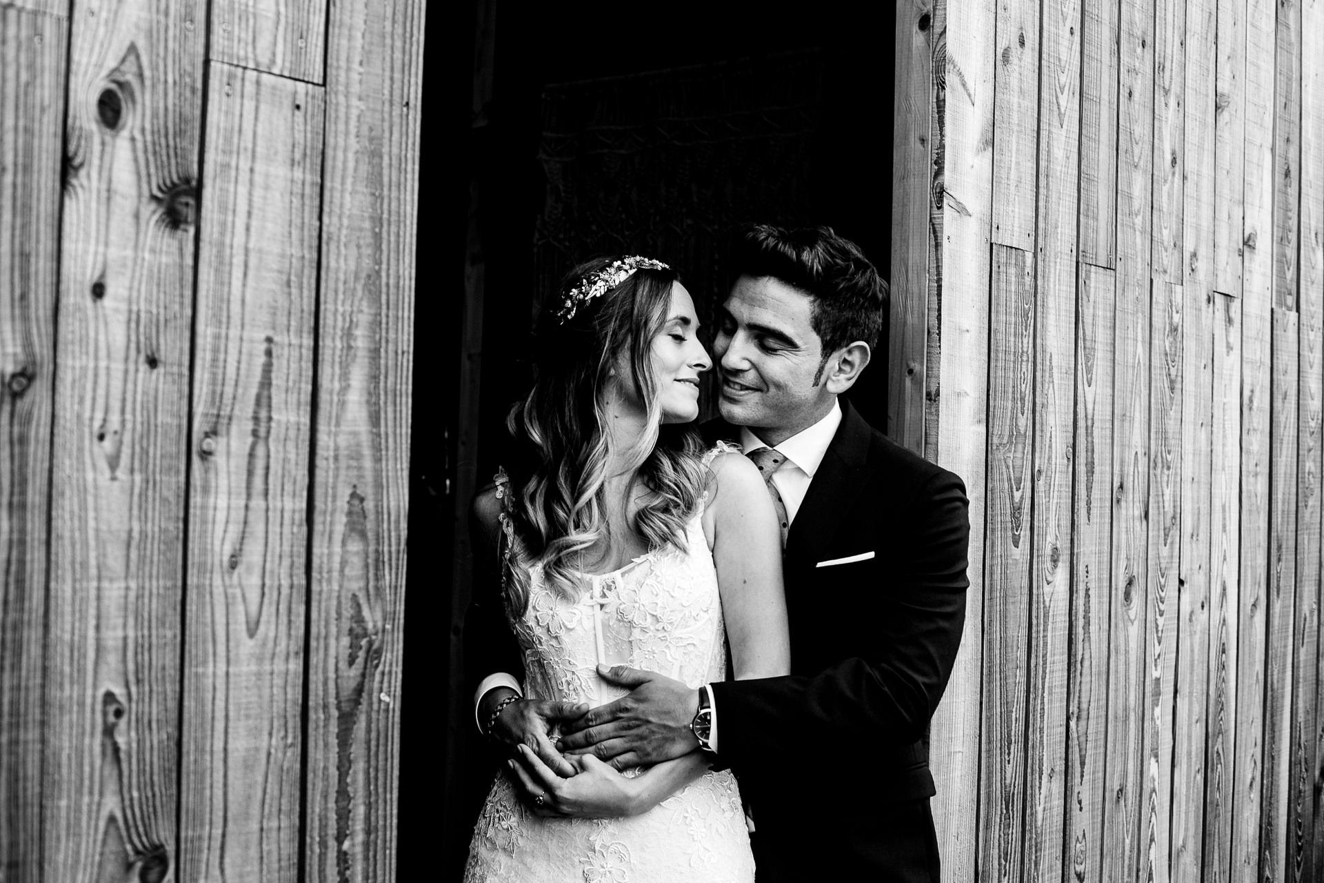 boda granero monasterio espino 201442