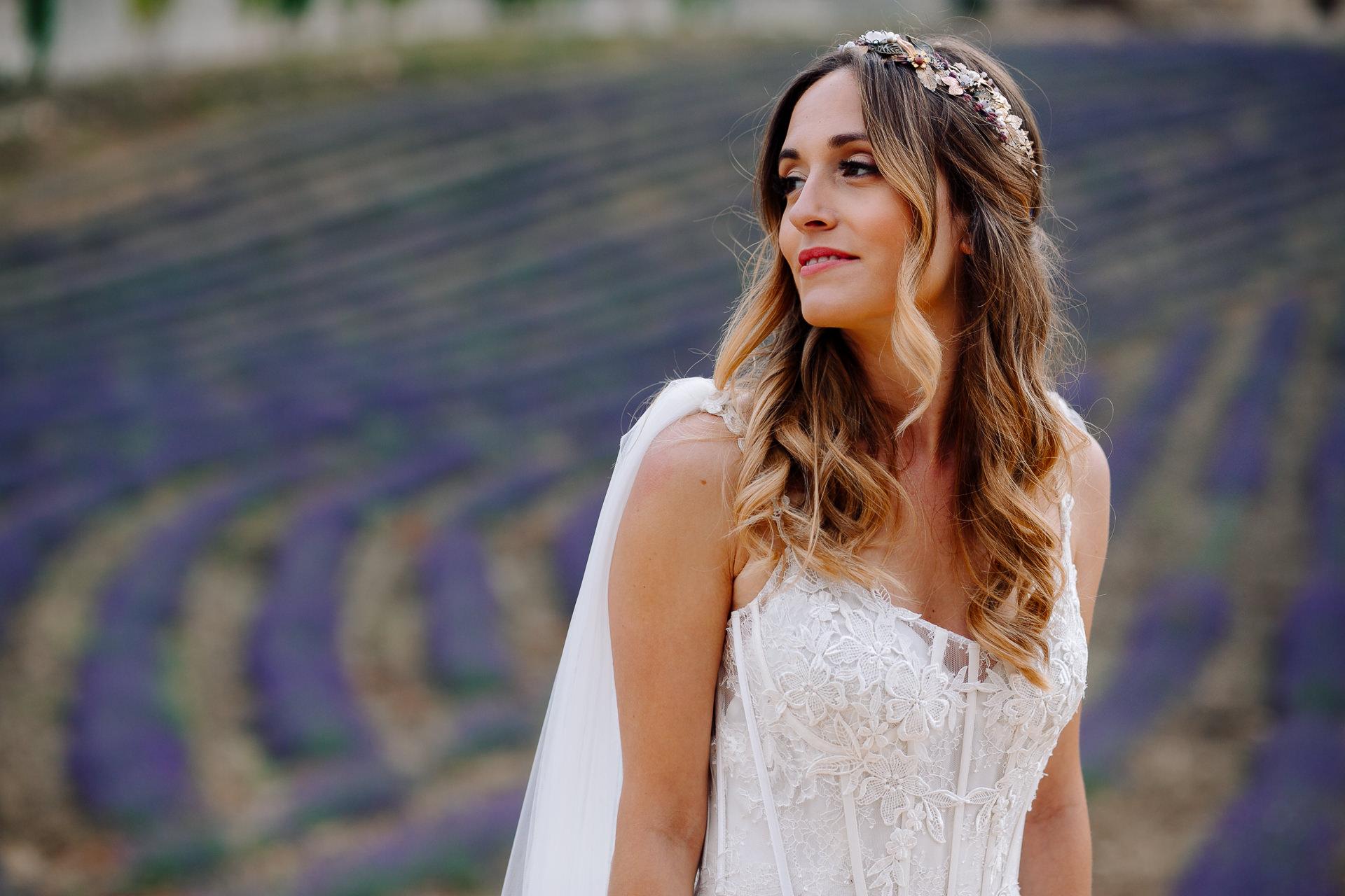 boda granero monasterio espino 201912