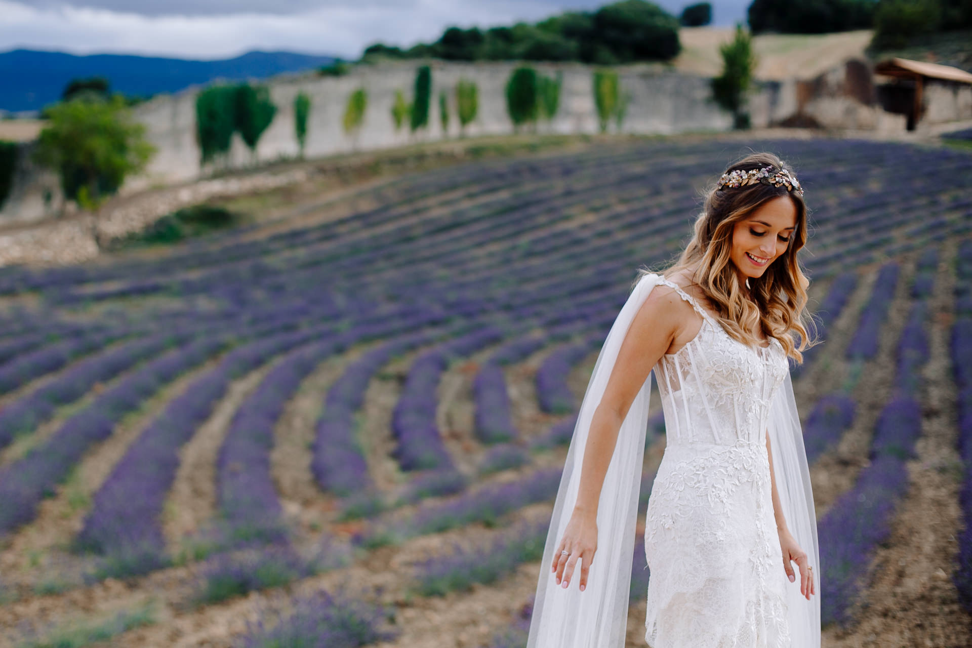 boda granero monasterio espino 202002