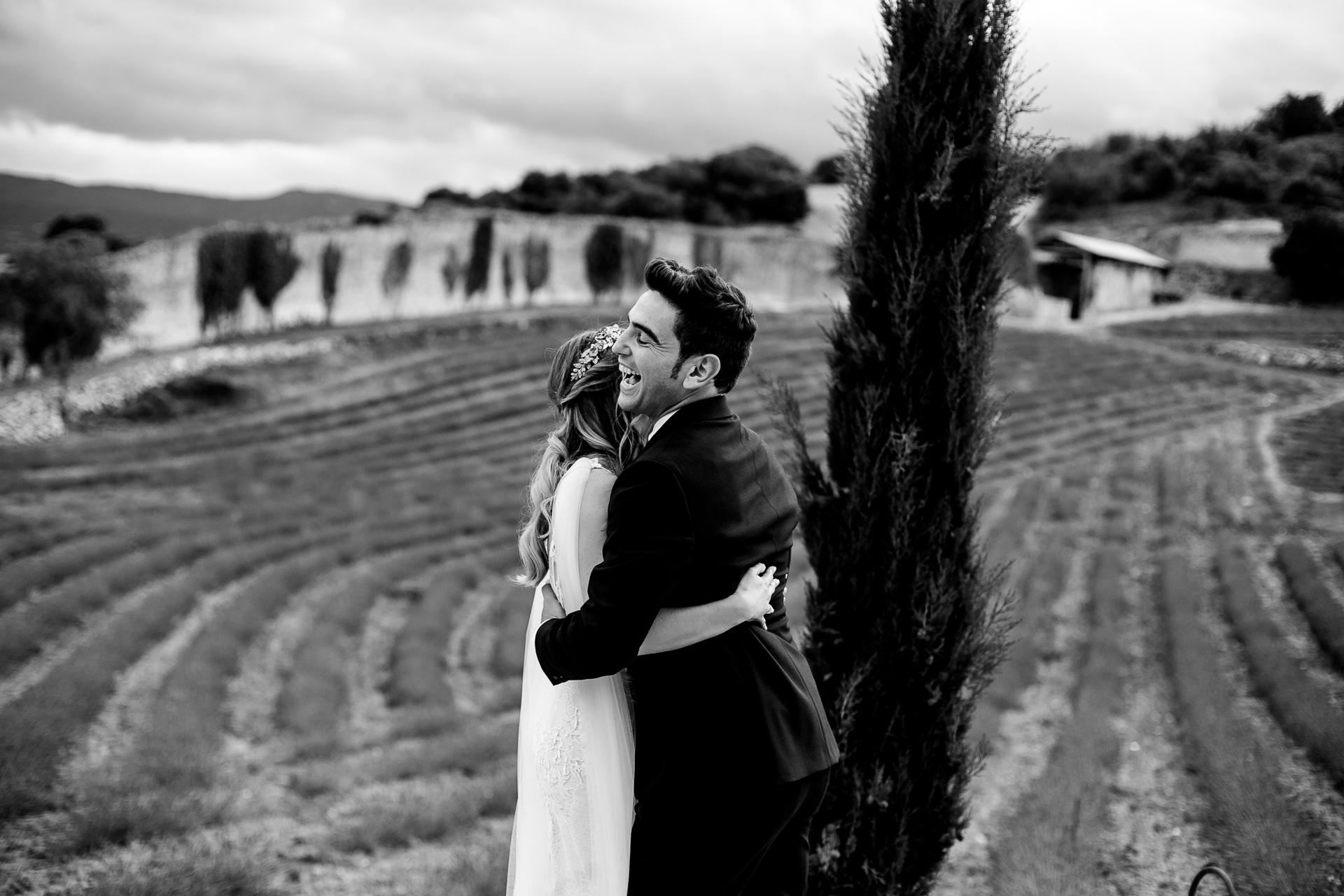 boda granero monasterio espino 202046