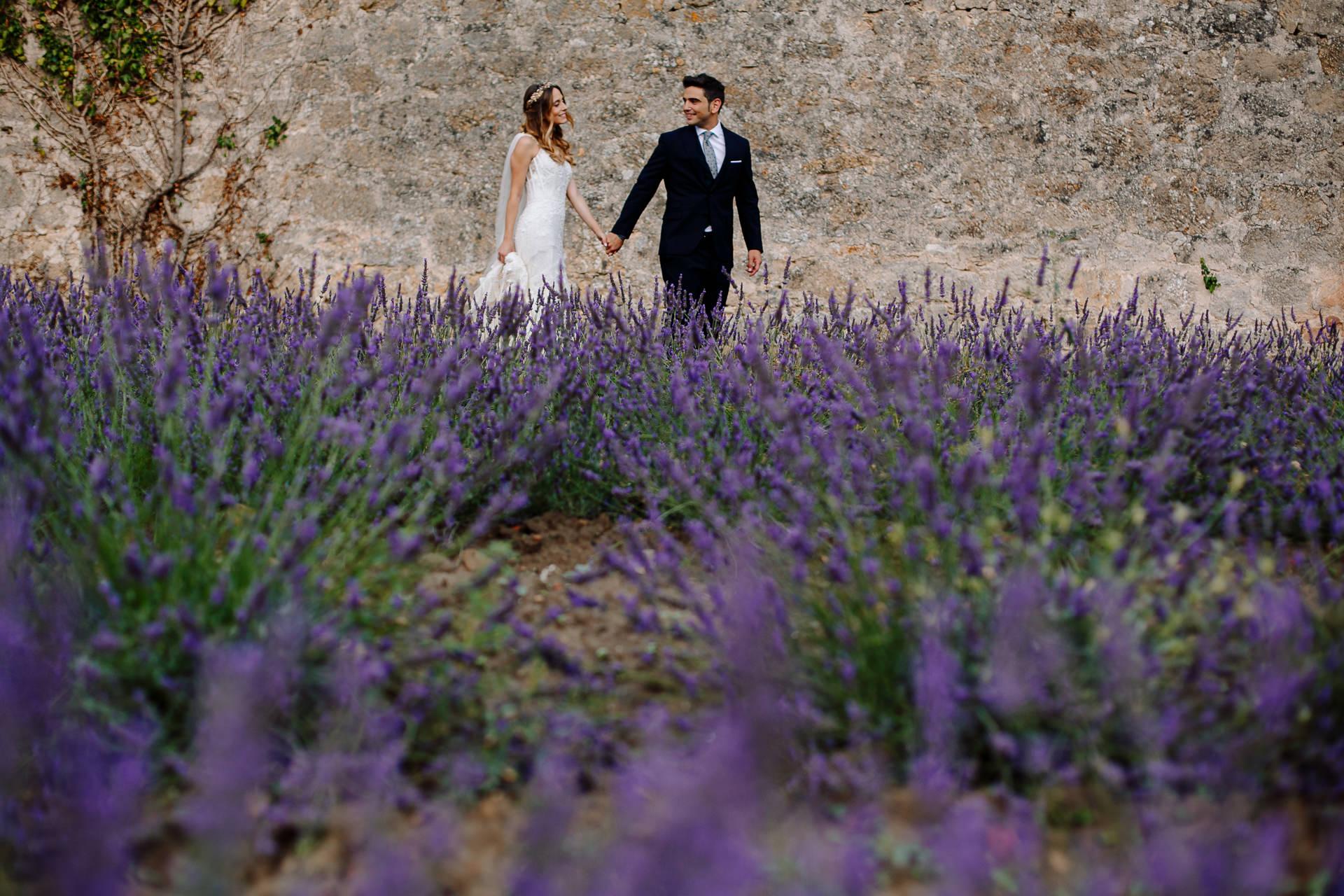 boda granero monasterio espino 202446