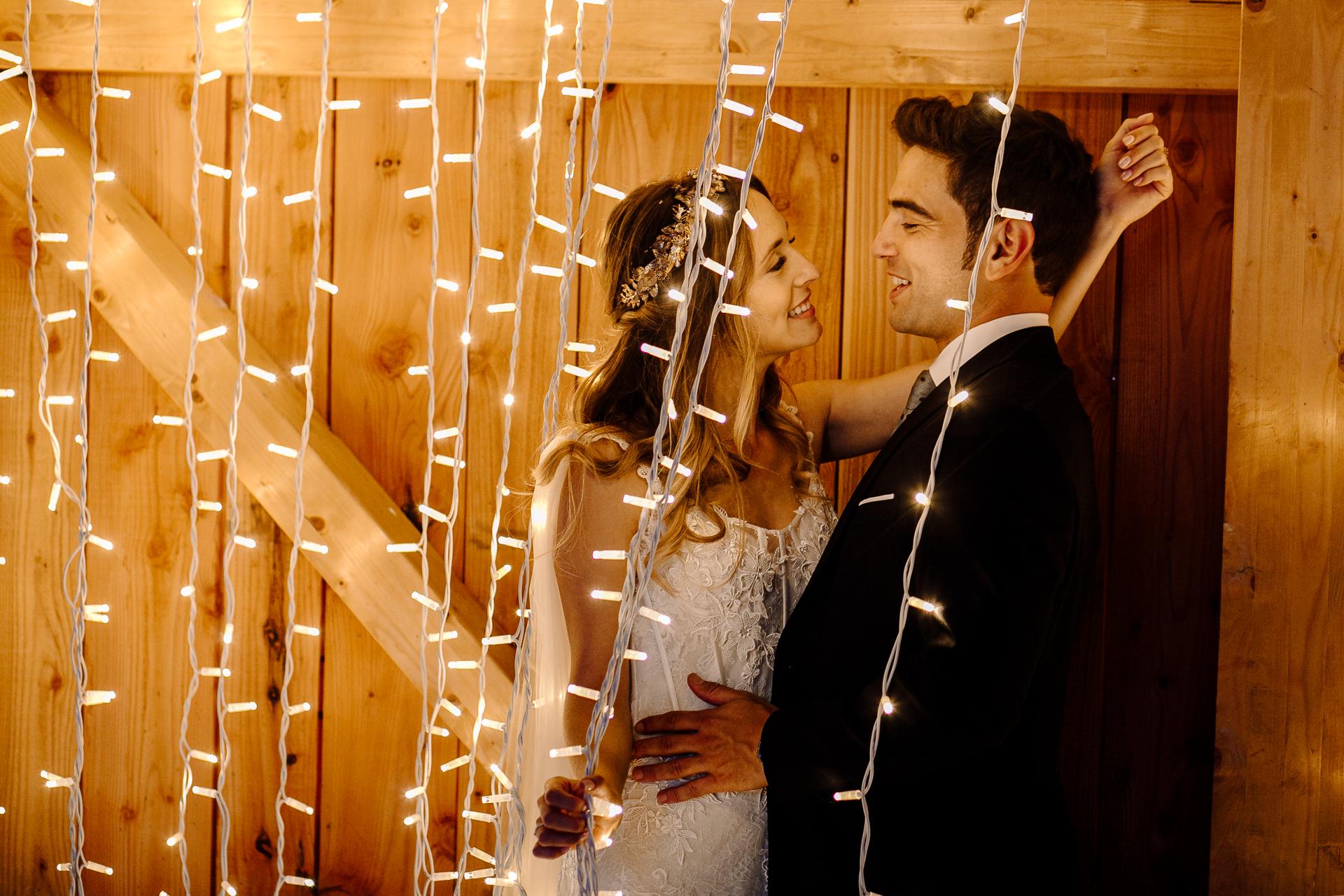 boda granero monasterio espino 204250
