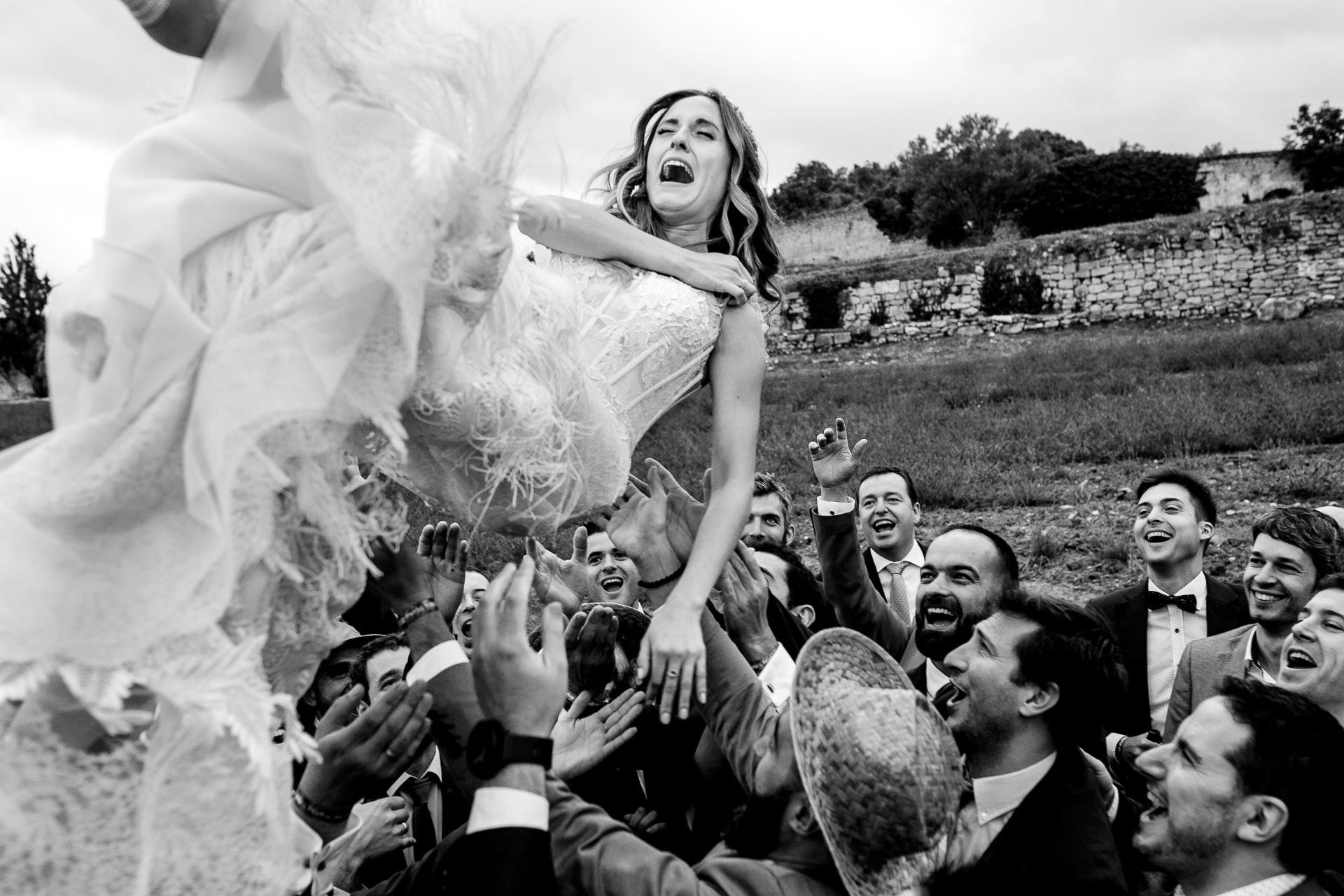 boda granero monasterio espino 205439