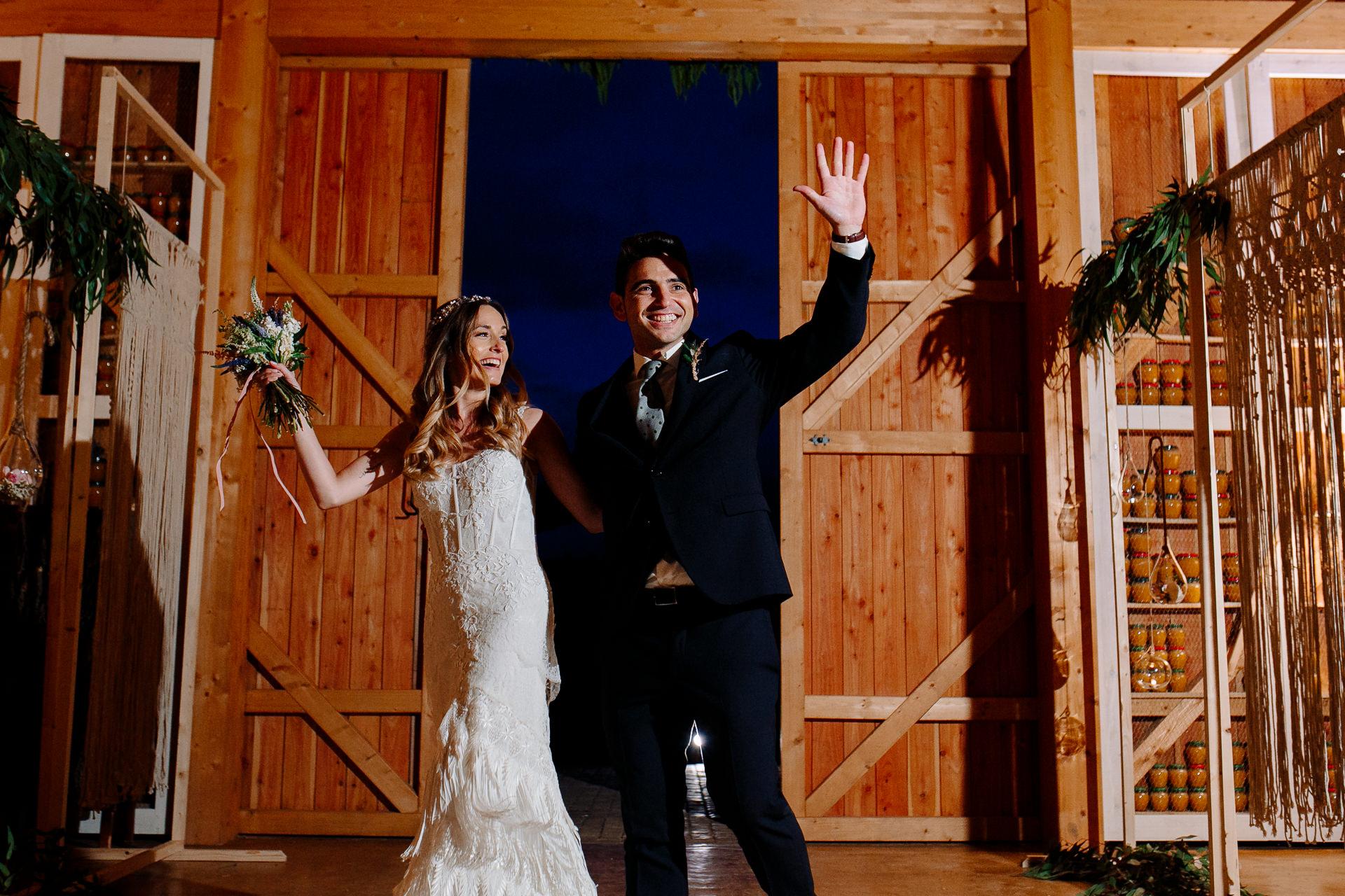 boda granero monasterio espino 221114