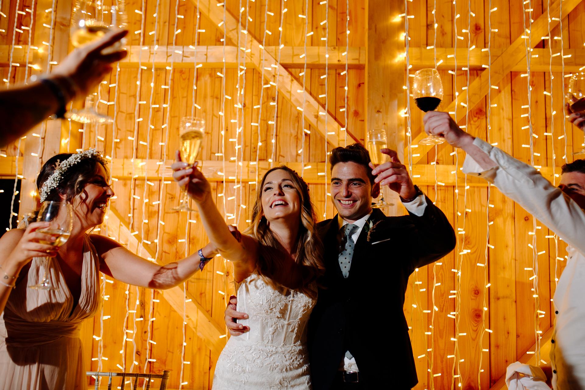 boda granero monasterio espino 221258