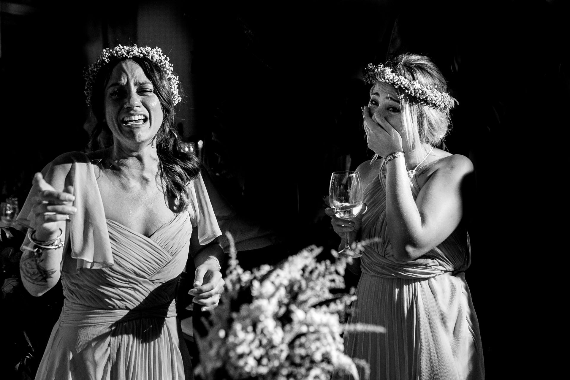 boda granero monasterio espino 232110