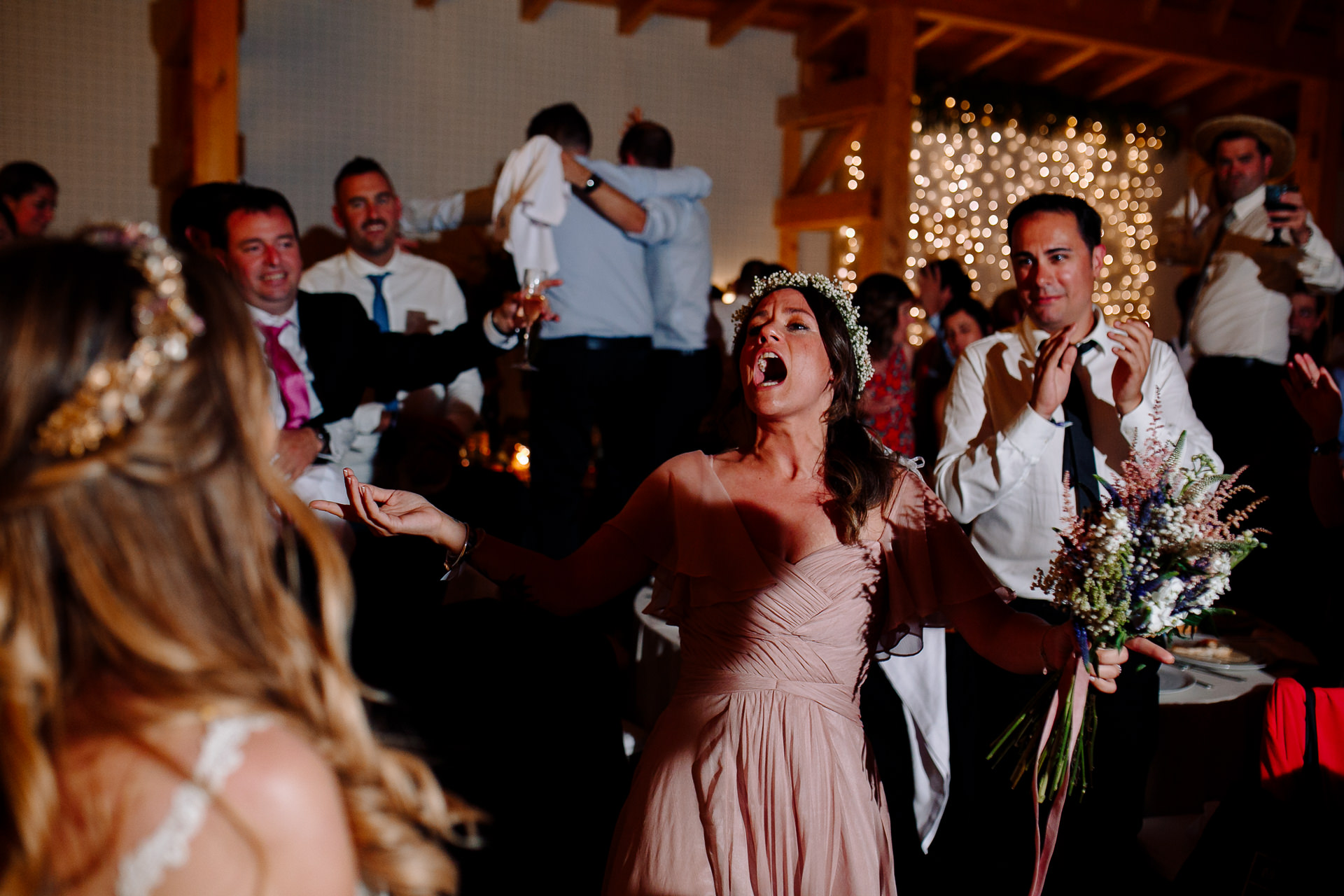 boda granero monasterio espino 232218