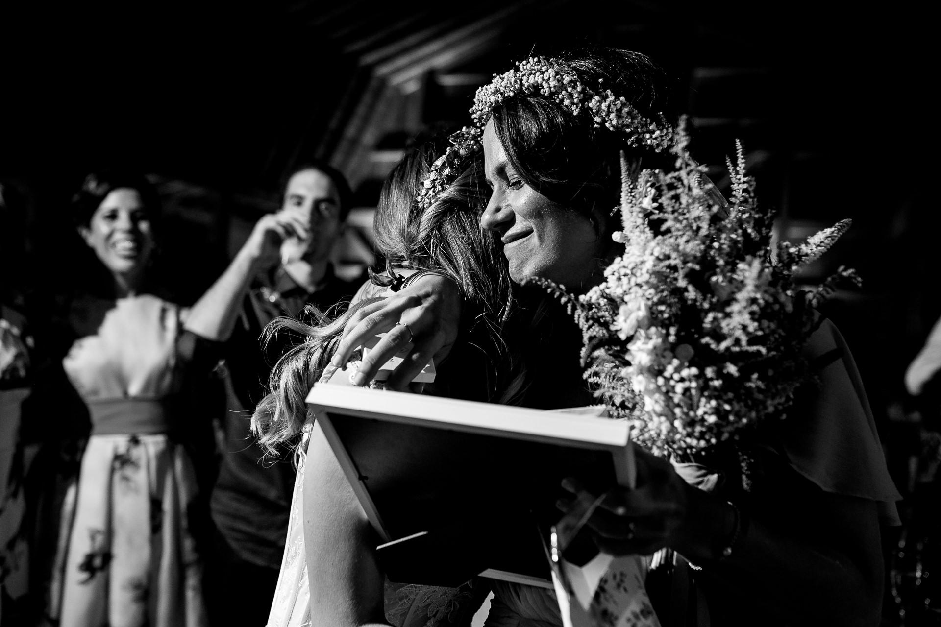 boda granero monasterio espino 232541