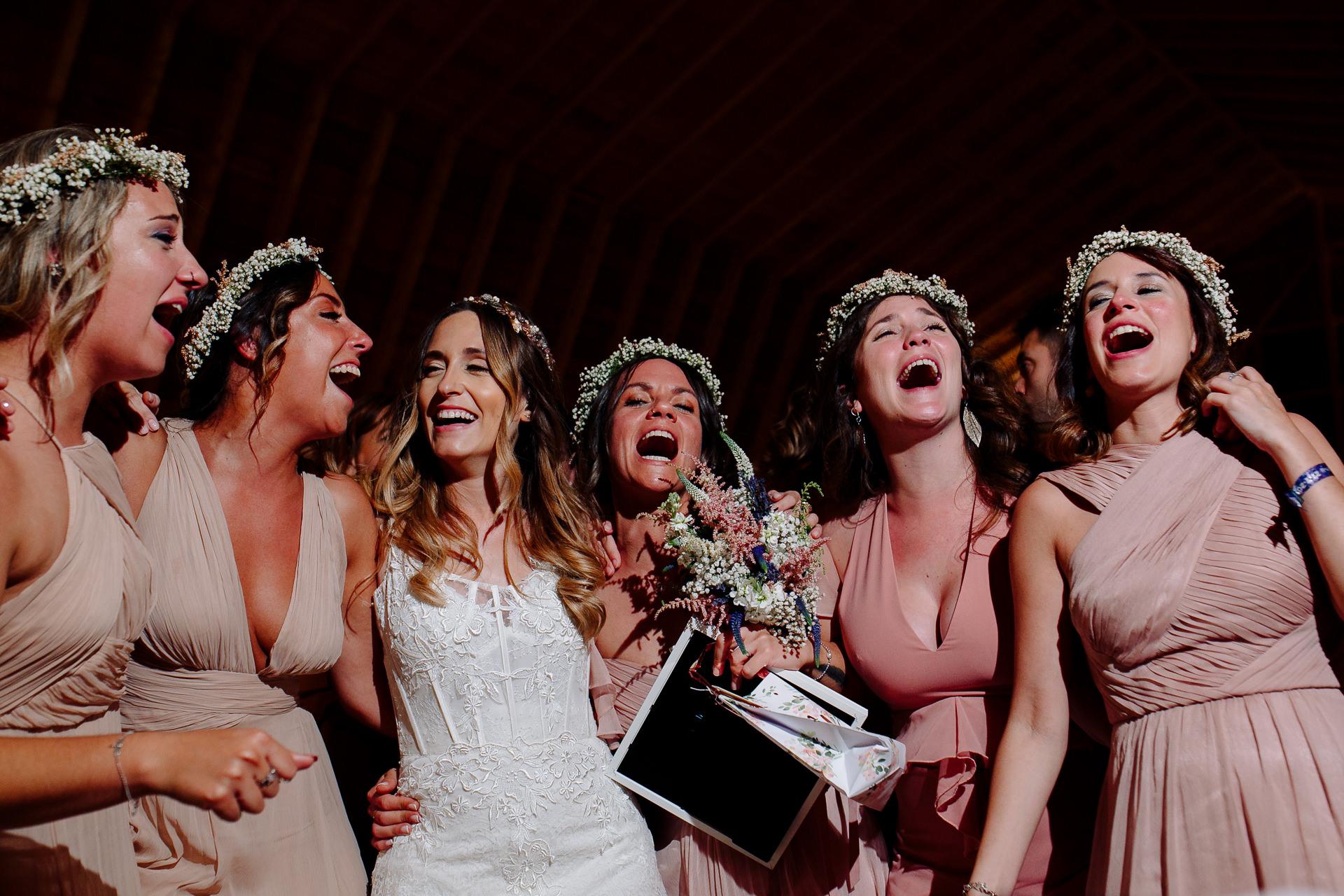 boda granero monasterio espino 232646