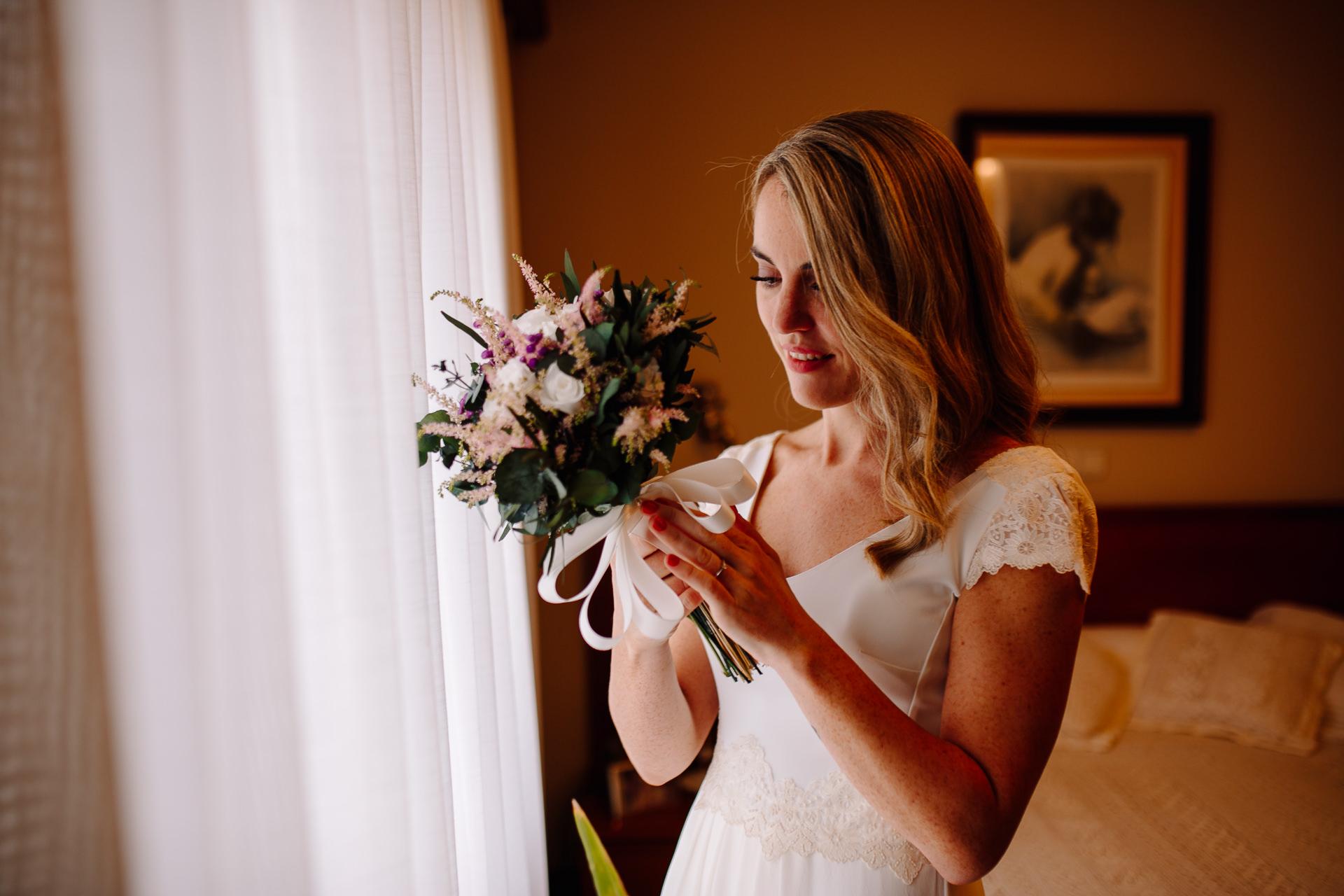 boda covid vitoria elorriaga 120105