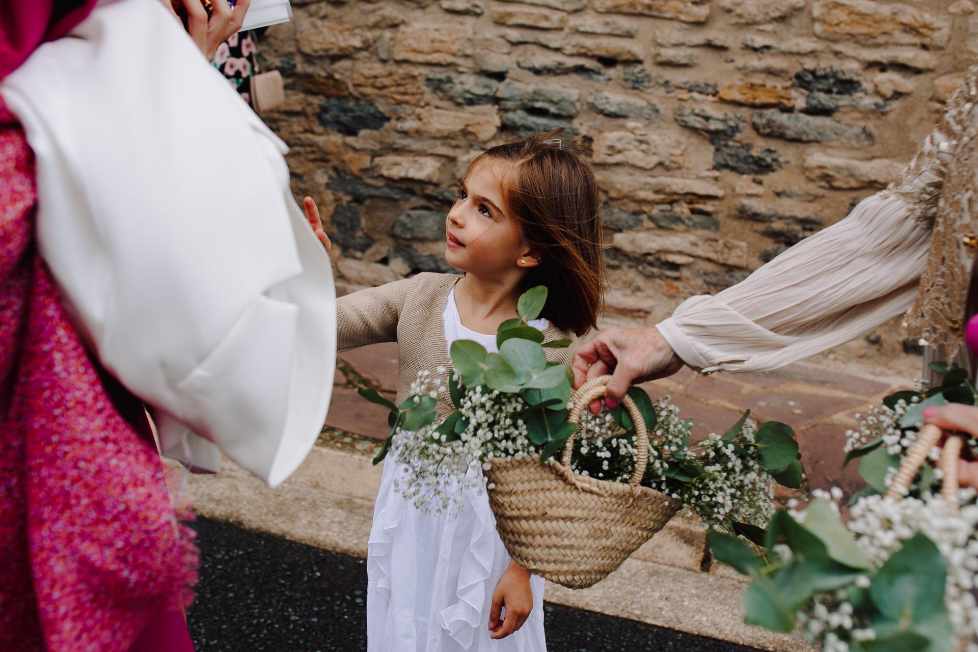 boda covid vitoria elorriaga 125150