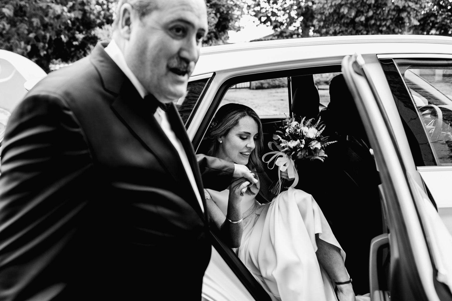 boda covid vitoria elorriaga 130241