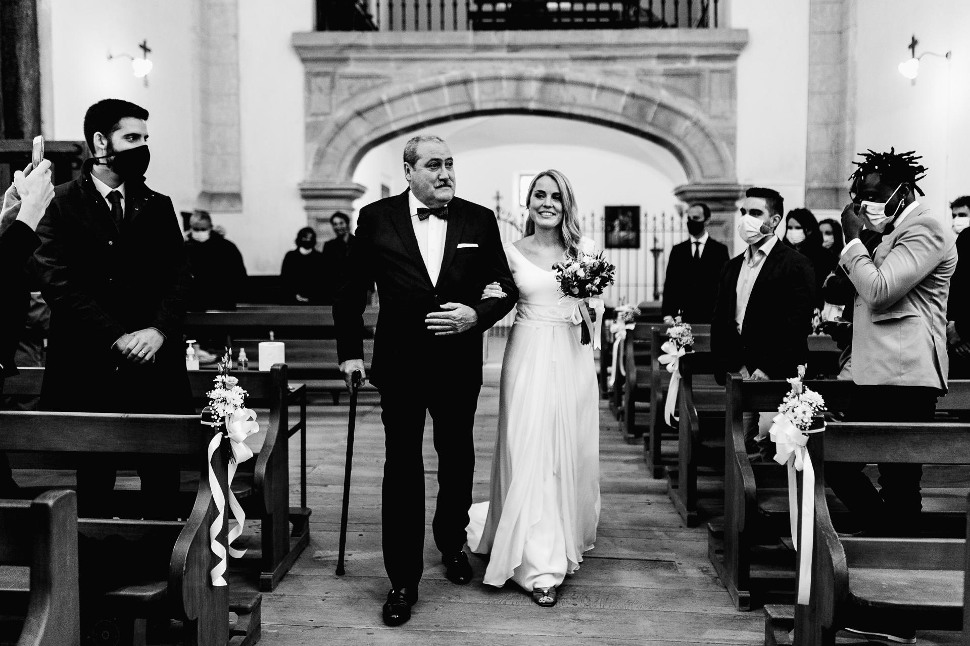 boda covid vitoria elorriaga 130432
