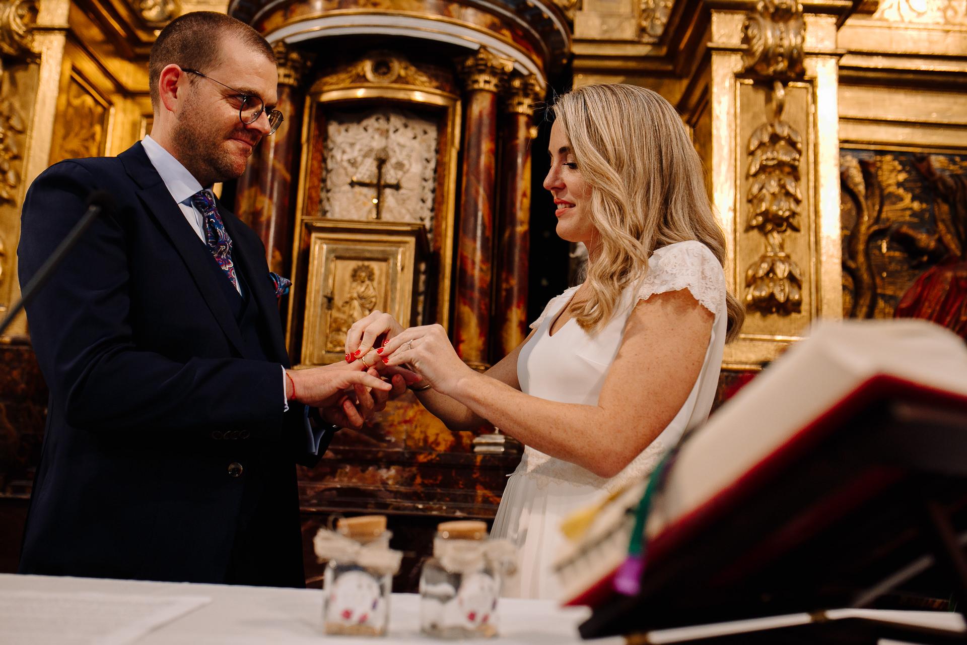 boda covid vitoria elorriaga 132957