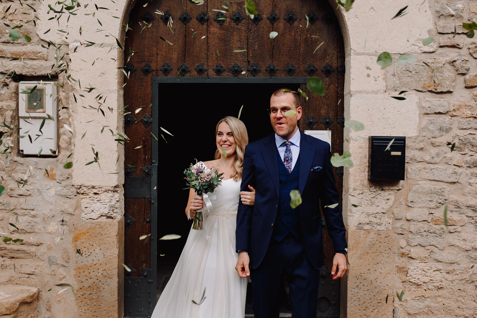 boda covid vitoria elorriaga 140604