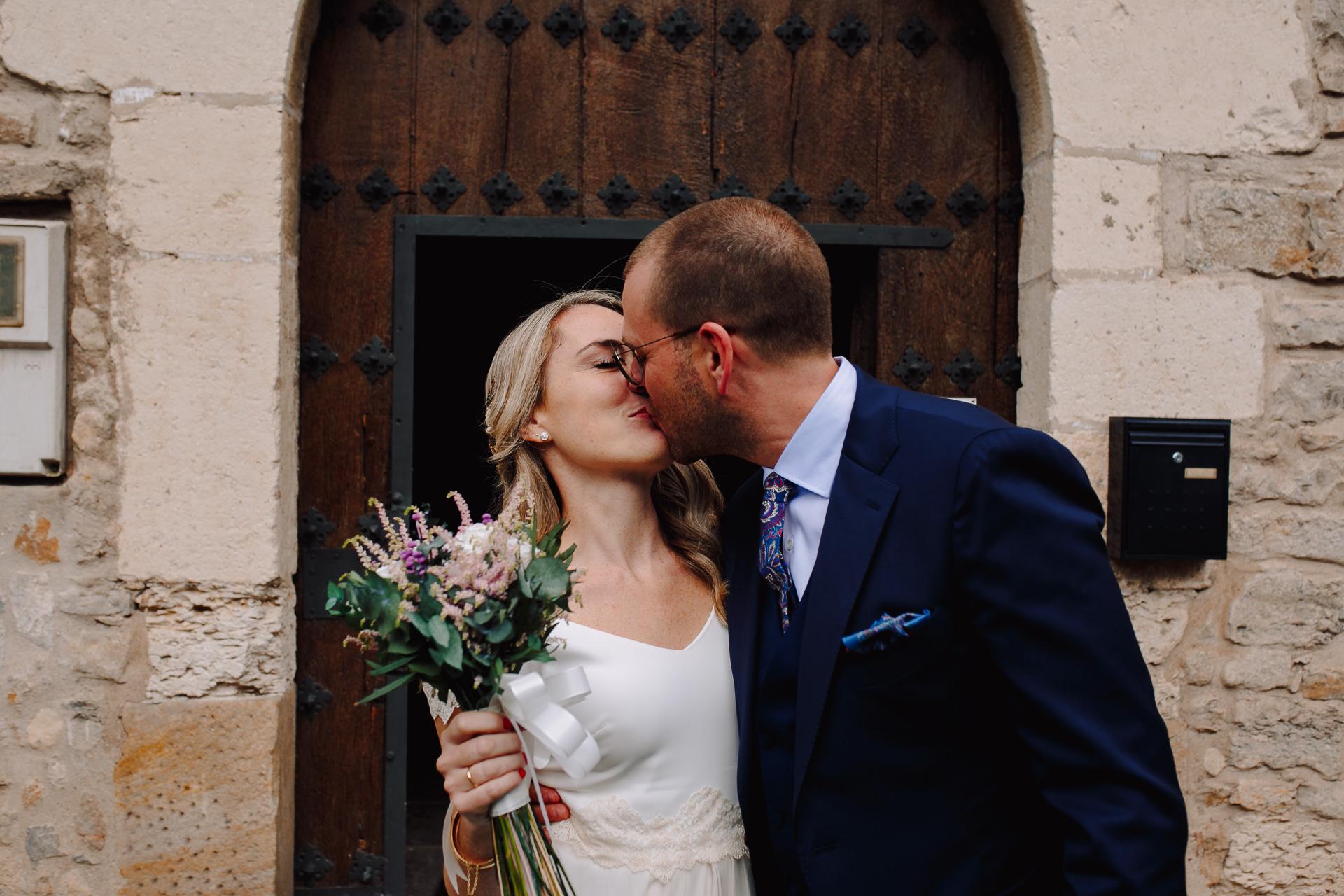 boda covid vitoria elorriaga 140610