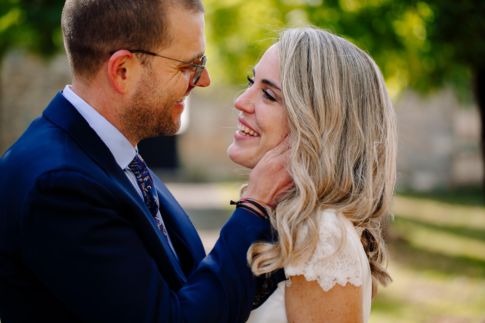boda covid vitoria elorriaga 141721