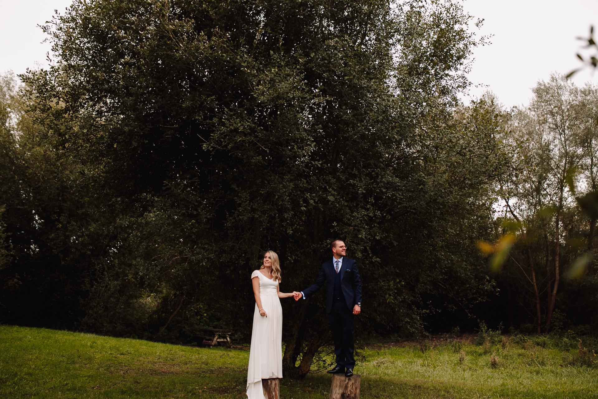boda covid vitoria elorriaga 143138