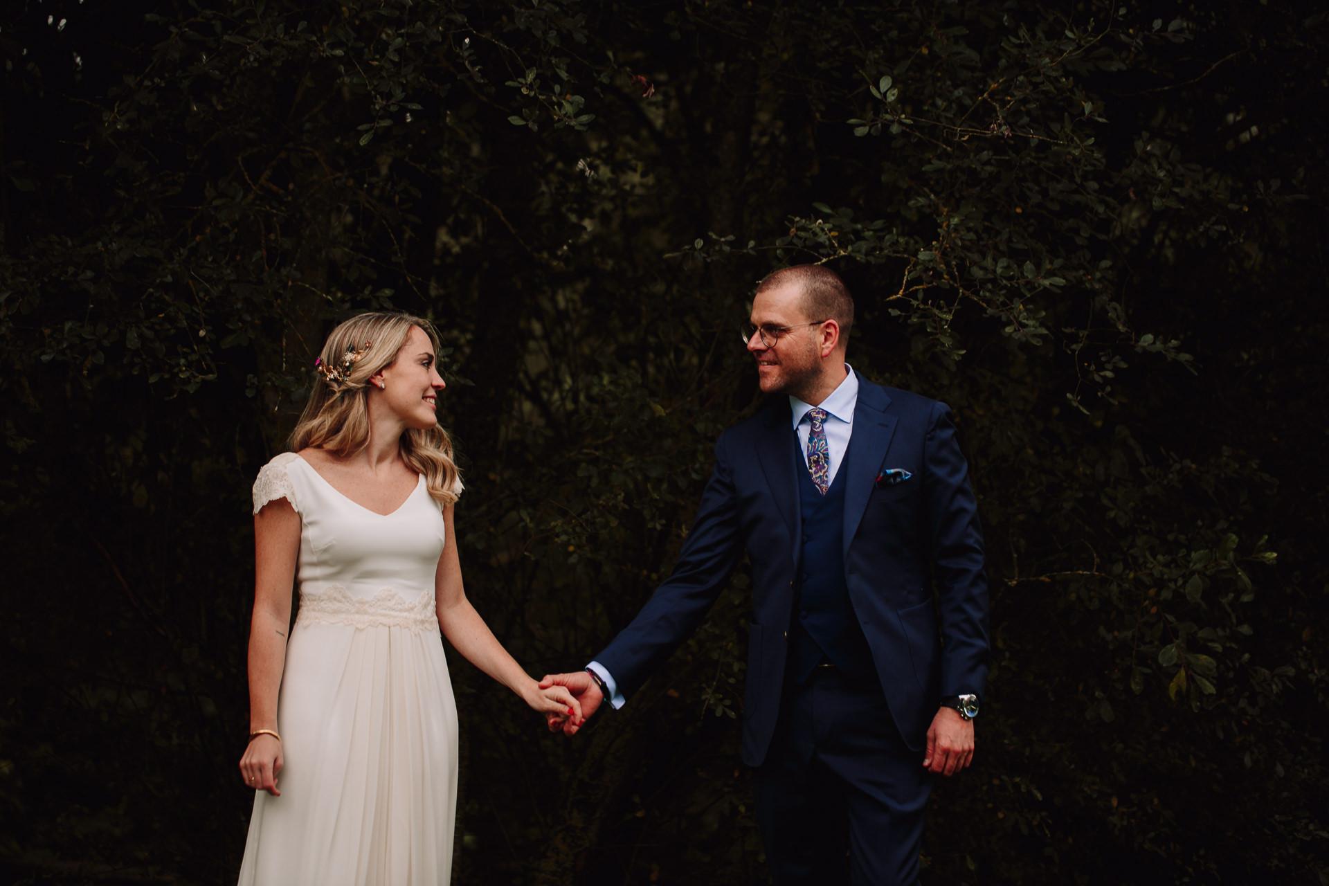 boda covid vitoria elorriaga 143241