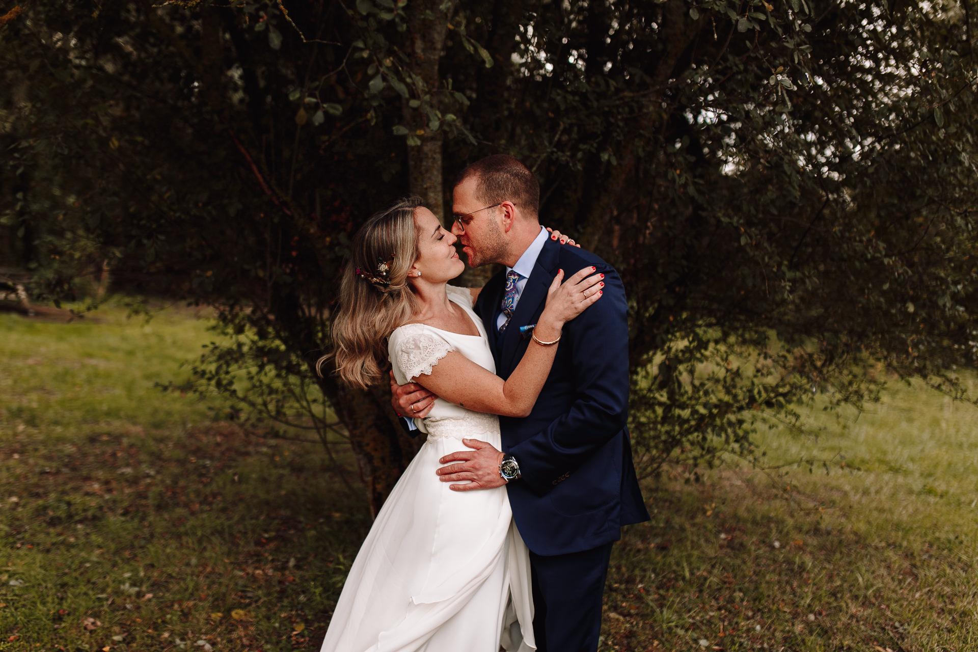 boda covid vitoria elorriaga 143828