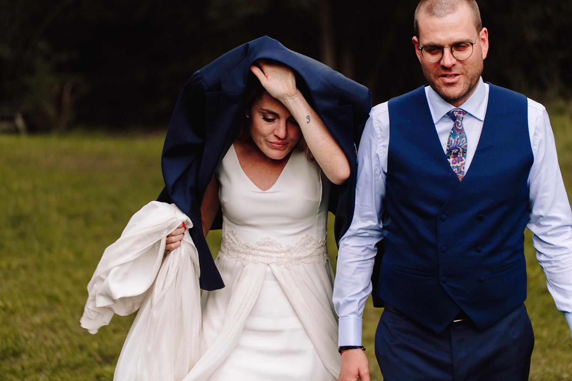 boda covid vitoria elorriaga 144025