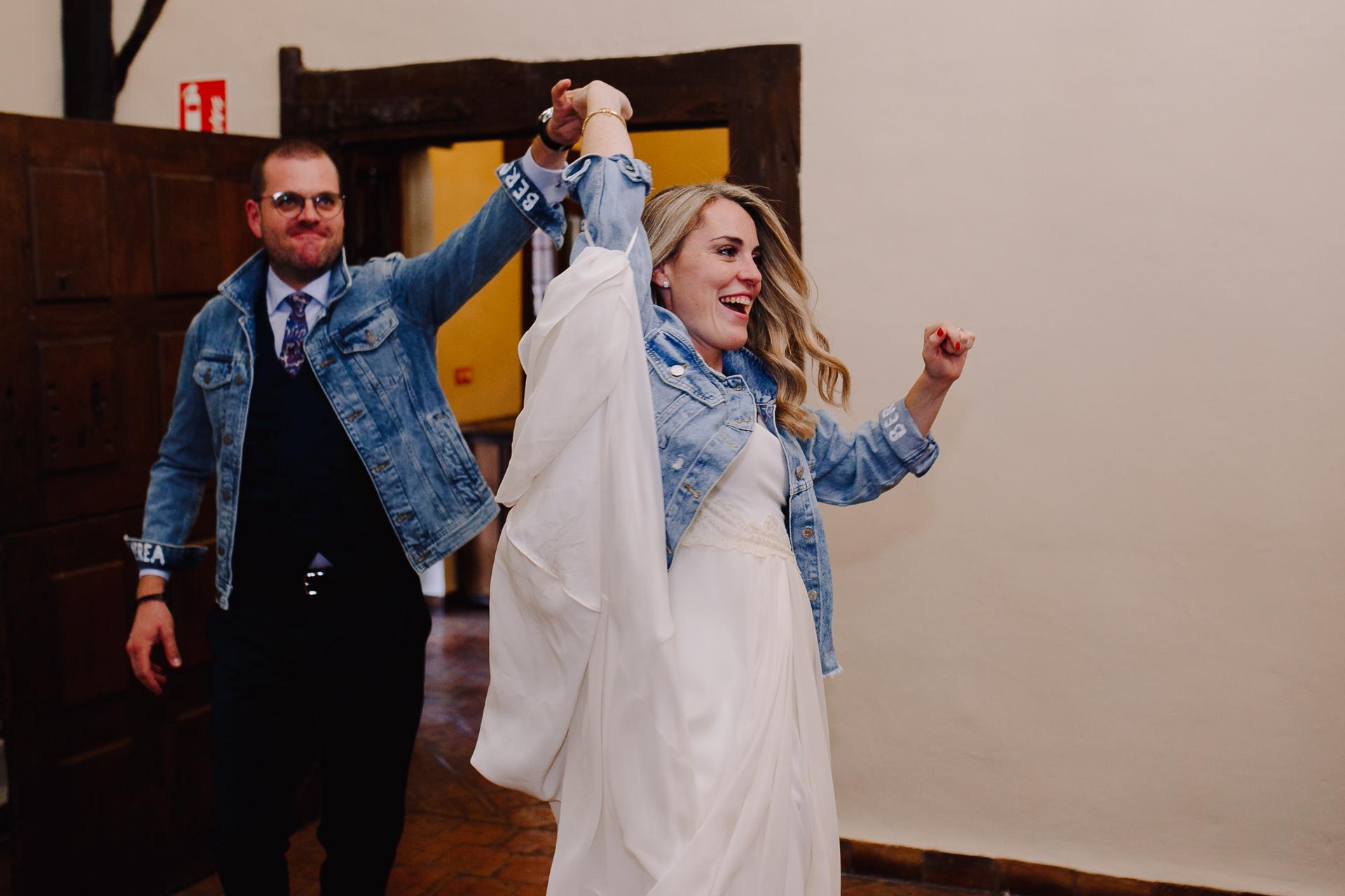 boda covid vitoria elorriaga 163037
