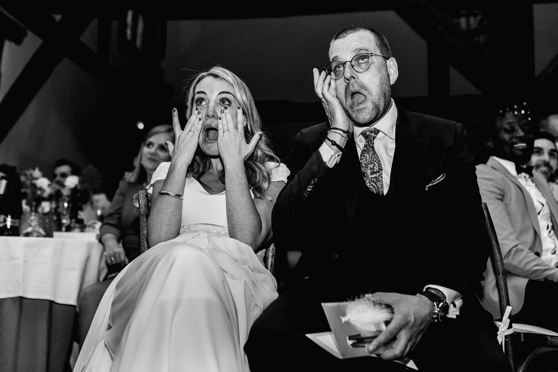 boda covid vitoria elorriaga 194705