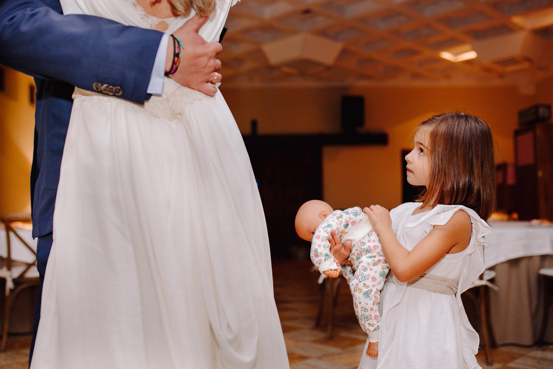 boda covid vitoria elorriaga 201235