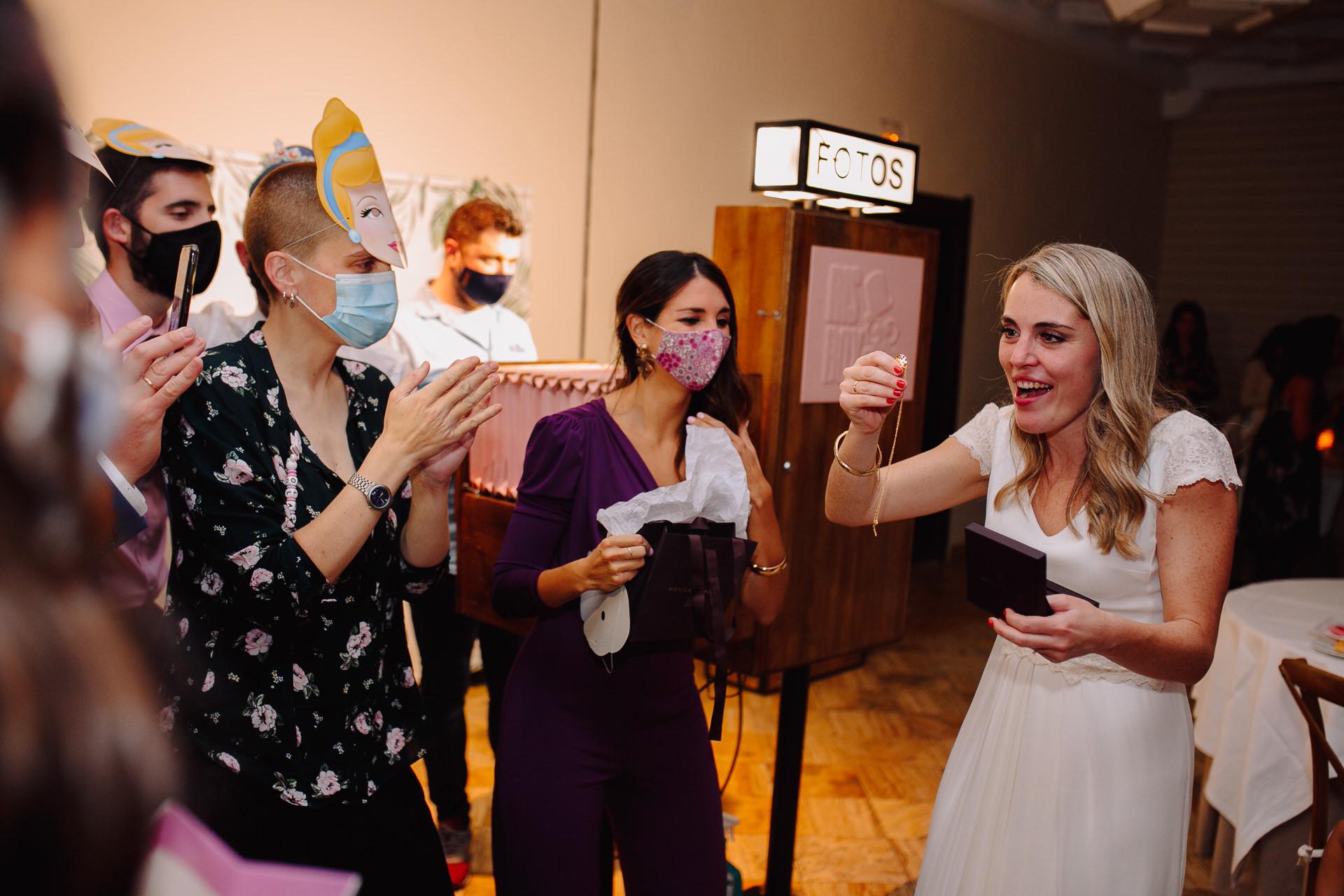boda covid vitoria elorriaga 205649