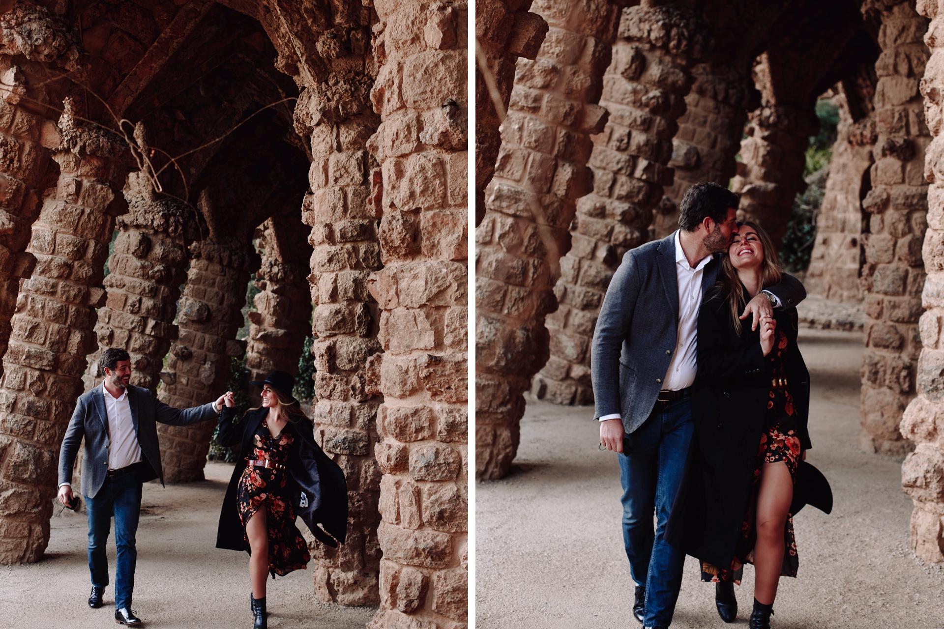 sesion de fotos en pareja barcelona 0001