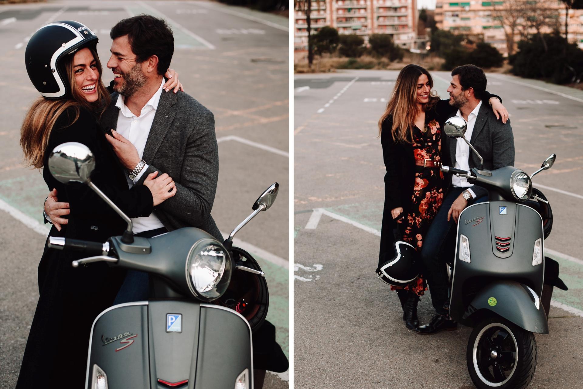 sesion de fotos en pareja barcelona 0008