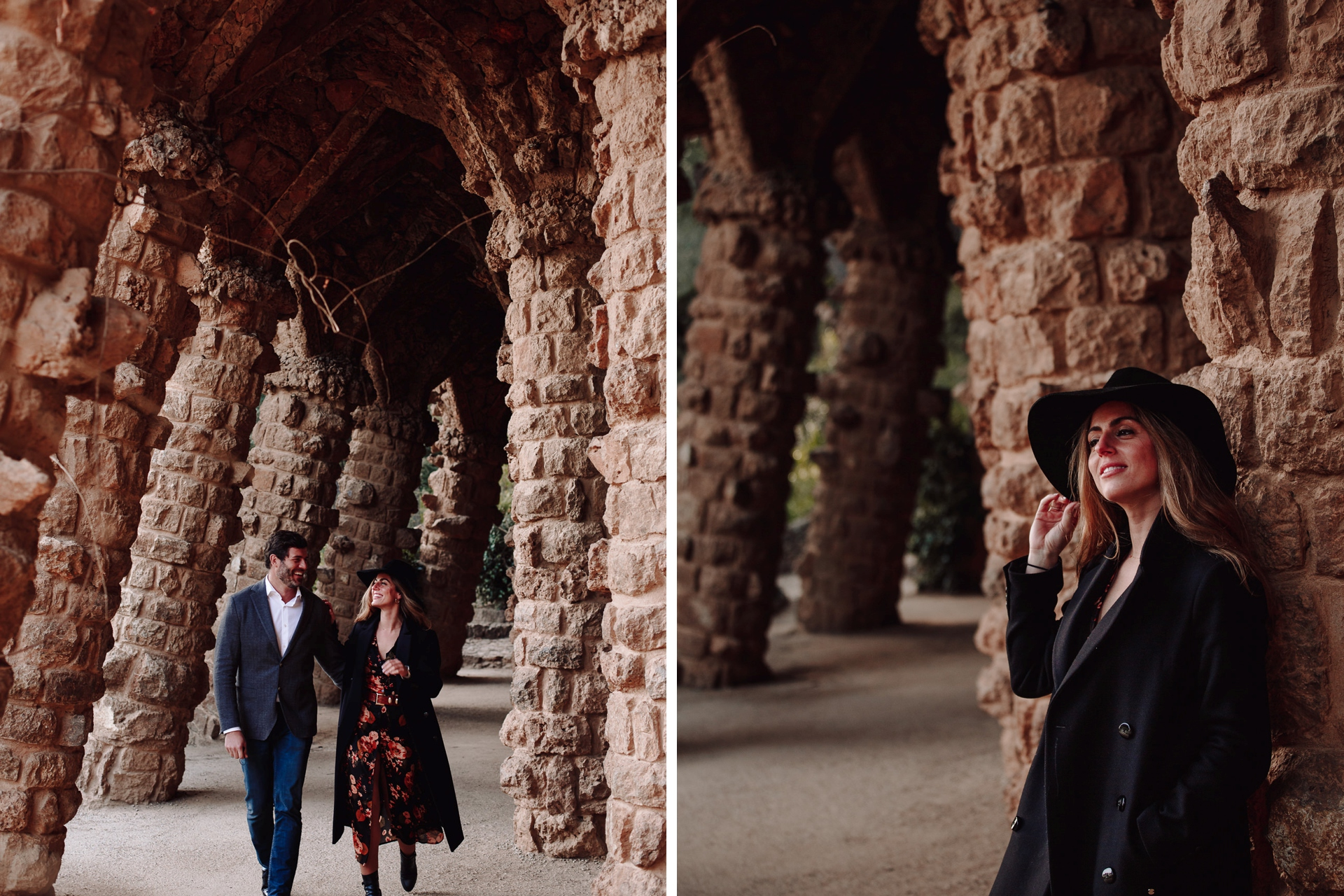 sesion de fotos en pareja barcelona 0009