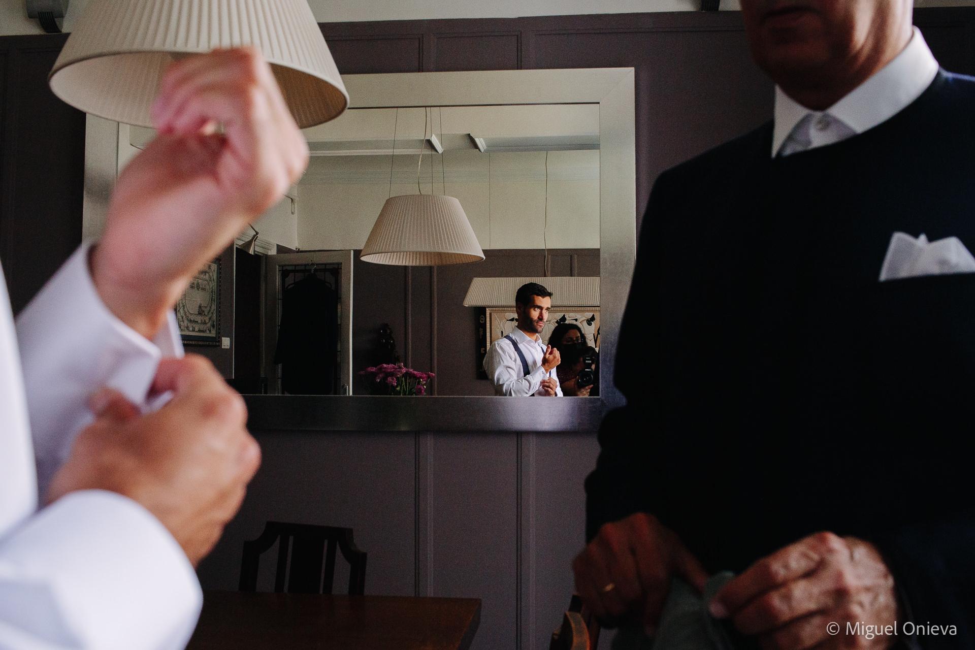boda real sociedad golf neguri claustro deusto 111812