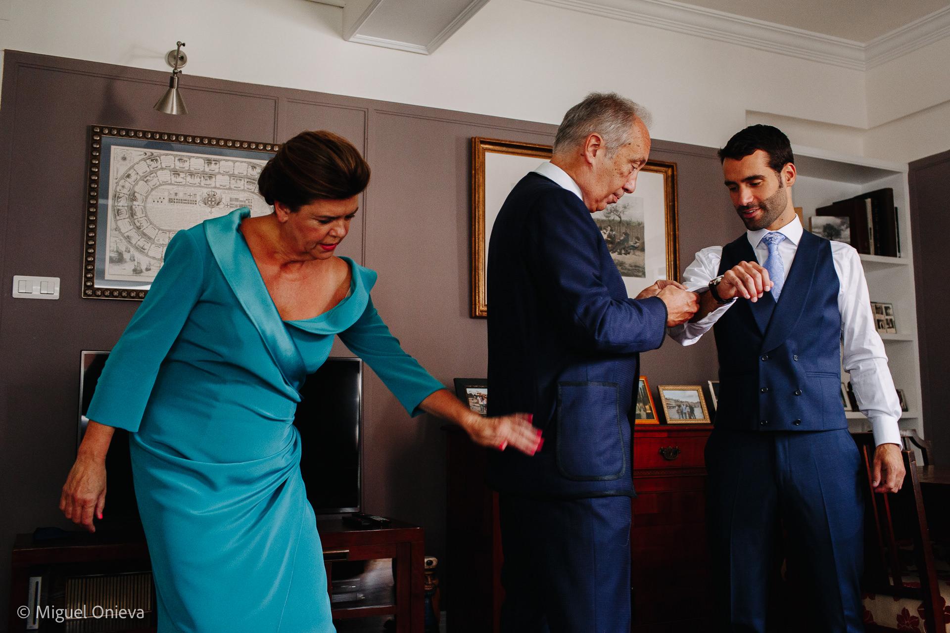 boda real sociedad golf neguri claustro deusto 112703