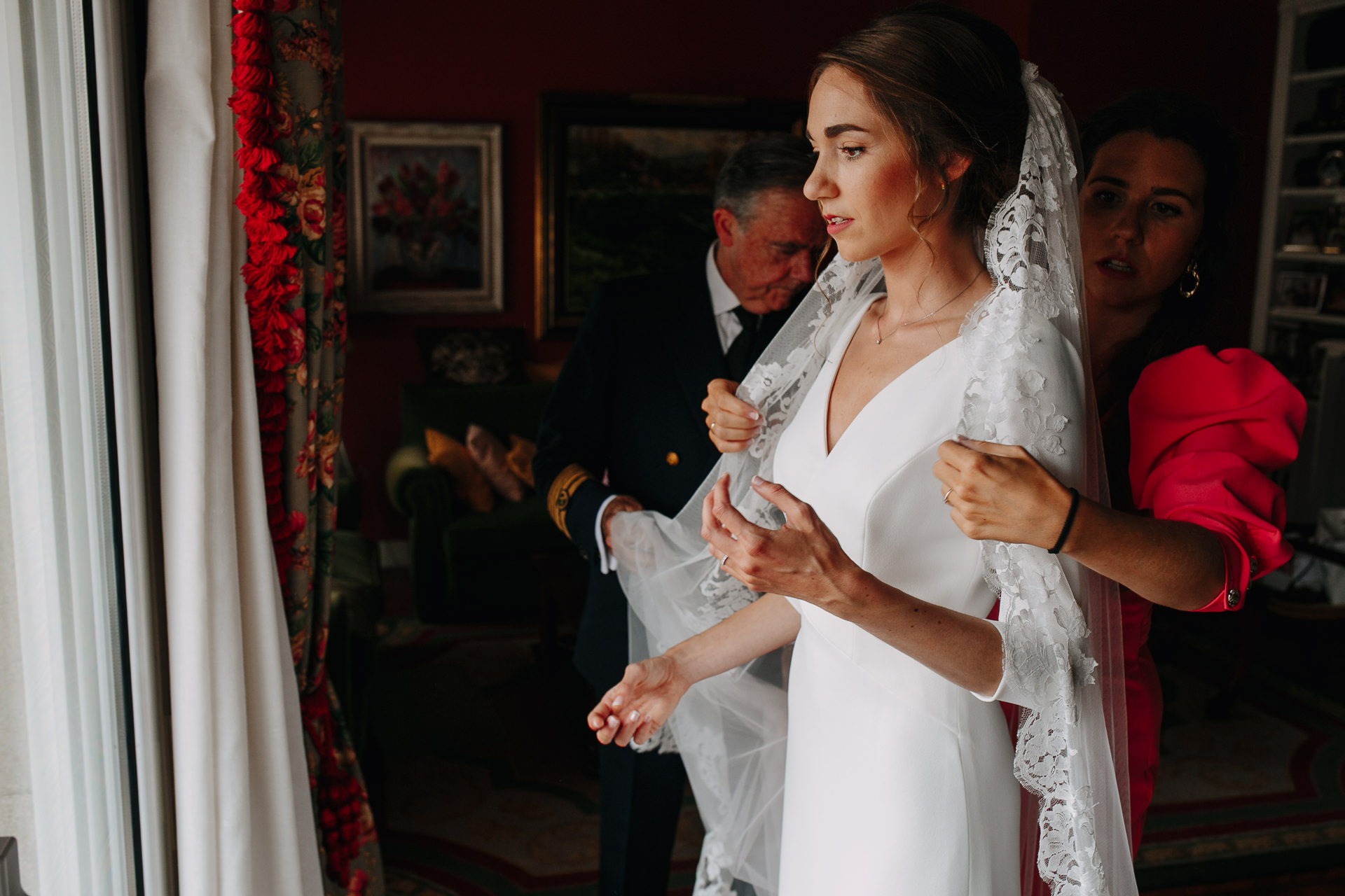 boda real sociedad golf neguri claustro deusto 123048
